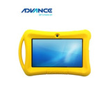 Tablet Advance Intro Kids Line Tr3751, 7 800x480, Android 4