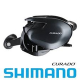 Shimano Curado K 200 Xg