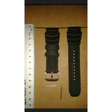 Correa De Reloj Freestyle Hammerhead, Precision Y Sand Tiger
