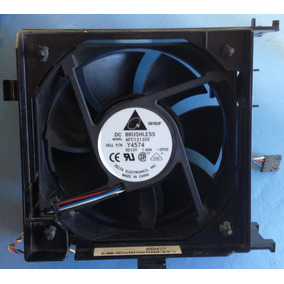 Cooler Delta Y5474 Afc1212de P/ Pc Dell Dimension 5150