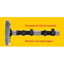 Comando De Valvula Fusca,volks Especial,preparado 276x276 P2
