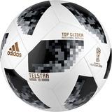 Pelota adidas Mundial Rusia 2018 Glider Cosida N°5 -sporting