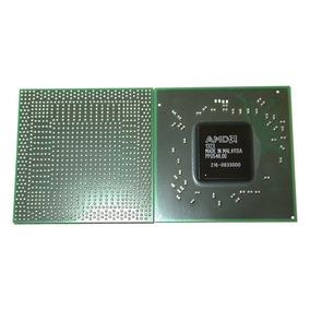 Amd 216-0833000 Mobility Radeon Hd7670m Bga Chipset Video