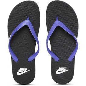 2 Pares De Sandalias Natacion Nike Aquaswift Envio Gratis
