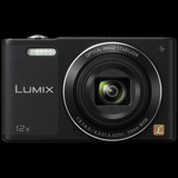 Camara Digital Panasonic Lumix Dmc-sz10