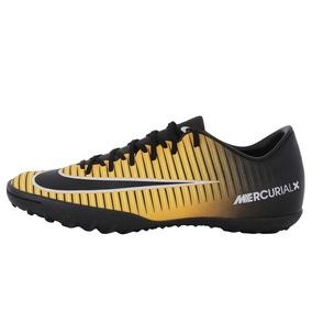 f51c29be2c Chuteira Nike Mercurial Victory Ag Tamanho 44 - Chuteiras no Mercado ...