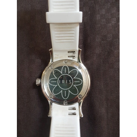 Reloj Automatico Noa 1675 Con Caja Original