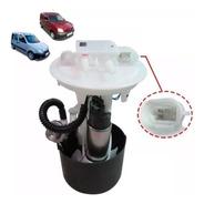 Bomba De Nafta Completa Renault Kangoo 1.6 8v 16v