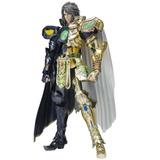 Caballeros Del Zodiaco Saint Seiya Leyenda 20cm Figura
