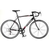 Phocus 1400 700 Gota Bar Carretera Bicicleta Schwinn