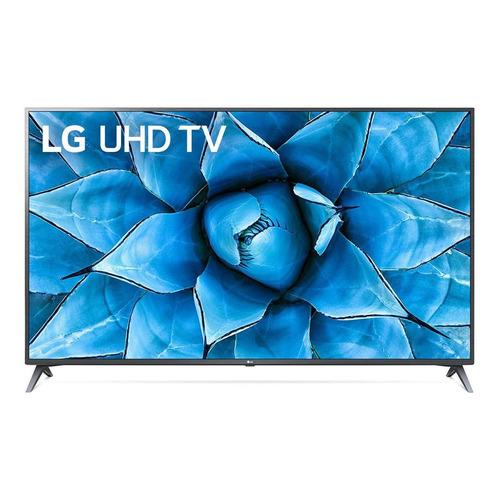 "Smart TV LG AI ThinQ 70UN7310PSC LED 4K 70"""