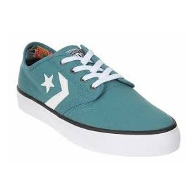 Converse Cons Zakim Ox Seaside 151317c
