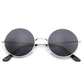00df0b57b4d13 Kit Para Para De Fuma Sol - Óculos De Sol no Mercado Livre Brasil