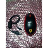 Mouse Bluetooth Recargable