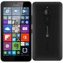 Lumia 640 Xl- Lte/ Originales Tierra Del Fuego .libres ! 4g