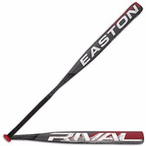 Bate De Softball Easton Rival 100% Aluminio Nuevo