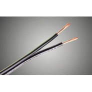Cabo Tchernov Cable Paralelo Standard 2 Sc 2x2mm
