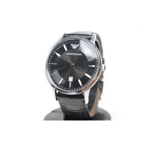96ad31f803e Relogio Emporio Armani Ar 5838 Usado Masculino - Relógios De Pulso ...