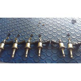 Servicio Laboratorio Inyectores A Gasolina Venta