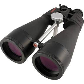 prismaticos 50x100