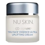 Tru Face Uplifting Cream Nuskin Facial Hidrata Reafirma