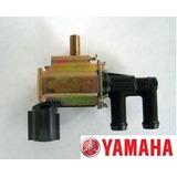 Válvula Solenóide Motor De Popa Yamaha 40 A 350 Hp - 4 Tempo
