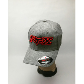 Gorras Fox Flex Original