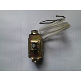 Termostato Para Nevera Con Escarcha Rc 12350-2. De 1 Puerta