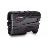 Telemetro Optico Medirdistancia Volt600 Laser Simmons 801600