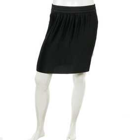 Pollera 3 Stripes Negro adidas Originals Tienda Oficial