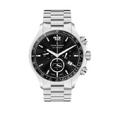 Reloj Claude Bernard Aquarider 102083nin Hombre   Original