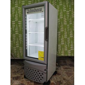 Refrigerador Imbera !!nuevo!!!