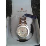 Reloj Occhiali Original Caballero