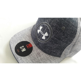 Gorras/under Armour/heatgear/ua Performance/