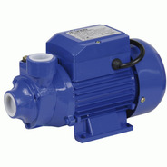 Bomba Periferica Elevadora Agua 0.5 Hp 1/2 Hp Hyundai Hyqb60 - Ideal Casa Hogar F