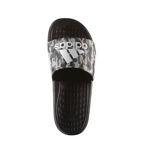 Ojotas adidas Voloomix Gr Gris Camuflada Aq2574