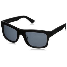 2085f592b701c Oculo Hang Loose De Sol - Óculos no Mercado Livre Brasil