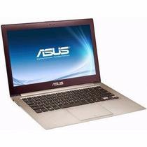 Notebook Asus X455l Series Core I5 4gb Ram 1 Tb Hd Hdmi