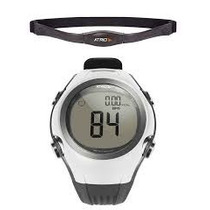 Relógio Monitor Cardíaco Corrida Multilaser Atrio - Es090