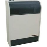 Calefactor Glama 5500 Calorias Tiro Balanceado - Selectogar
