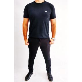 Calça Jeans Masculina Skinny Empório Ricci
