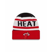 New Era Miami Heat Biggest Fan Gorro Nba Unitalla