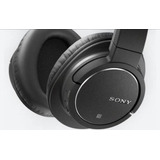 Audifonos Sony Mdr Zx750bn Sansfil