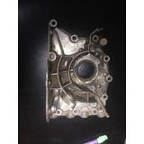 Bomba De Aceite Motor 6v Mazda 626 Milenio Matzury Mx6 Mx3