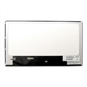 Tela Notebook Led 15.6 - Sony Vaio Pcg-71316l