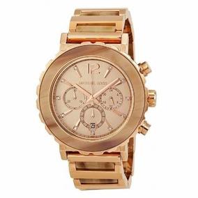 fc5e812074953 Relógio Michael Kors 5791 Original - Relógios De Pulso no Mercado ...