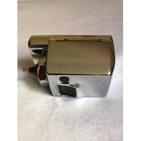 Módulo Convertidor A Sensor Para Fluxometro Smo Sloan Ebv-89