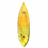 Kayak Modelo K1 - Atlantikayak´s