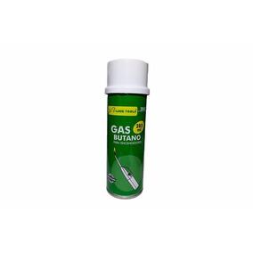 Gas Butano Para Encendedores Lion Tools 2843 Envio Gratis