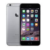 Iphone 6 16gb Apple Desbloqueado Com Caixa Original